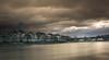 20170113-DSC_1182-2 (Fredo_76) Tags: basel rhein tag wolken baselstadt baselcity baselswitzerland bale basilea rhy rochetower rocheturm wolkig bs switzerland swiss