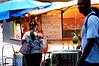 (MatMendofoto) Tags: urbanshots streetphotography urban streetlife streetphoto saopaulo sp spicollective nikon nikond40