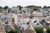 IMG_7101 (jaglazier) Tags: 2016 73116 alberobello apulia architecture buildings chimneys cityscapes copyright2016jamesaglazier deciduoustrees domes hills houses italy july roofs stackedstone trees trulli urbanism vaults cities clouds panorama stonebuildings unescoworldheritagesites whitewash puglia