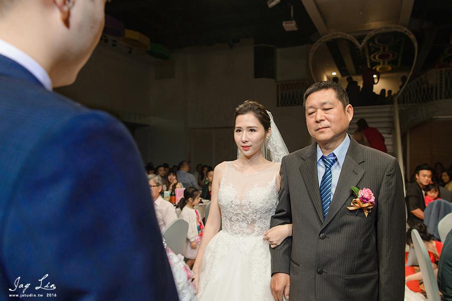 婚攝 土城囍都國際宴會餐廳 婚攝 婚禮紀實 台北婚攝 婚禮紀錄 迎娶 文定 JSTUDIO_0158