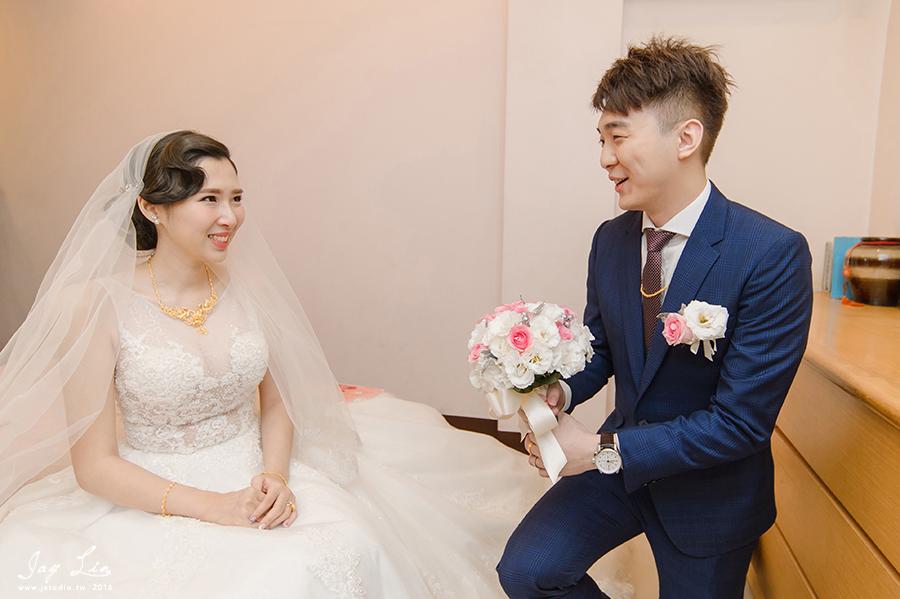婚攝 土城囍都國際宴會餐廳 婚攝 婚禮紀實 台北婚攝 婚禮紀錄 迎娶 文定 JSTUDIO_0106