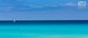 Sin artificios (Andres Breijo http://andresbreijo.com) Tags: mar sea mediterraneo playa vela windsurf horizonte isla island formentera baleares balearic españa spain