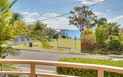 190a Soldiers Point Road, Salamander Bay NSW