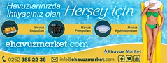 facebook-1 (ehavuzmarket1) Tags: bodrum havuz market