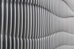 stitched (Fotoristin - blick.kontakt) Tags: architecture abstract front fassade struktur pattern lines blackandwhite building streetshot curves structure stitched fotoristin