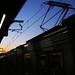 京成高砂駅 Tokyo, Japan / Sigma 35mm / Canon 6D