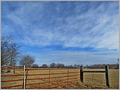 010817 Clds (1) (Snapshots by JD) Tags: clouds oklahoma westville