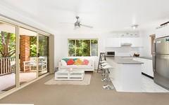 17/381-389 Kingsway, Caringbah NSW