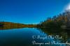 IMG_0247 (Forget_me_not49) Tags: alaska alaskan wasilla lakes lucillelake boardwalk pier sunrise waterways
