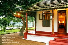 19013 (propkatrealty) Tags: farmhouse plots bunglow lonavala upwan pawnadam tungifort bestamenities katyayani 9168609838 pune mumbai
