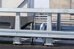 DSC_0036.jpg (jeroenvanlieshout) Tags: a50 verbreding renovatie tacitusbrug strukton gsb vangelder ballastnedam