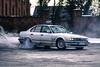 Drift (I Love Canon <3) Tags: wielkopolska wośp poniec car drift drifting bmw