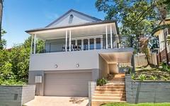 38 Woodlawn Avenue, Mangerton NSW