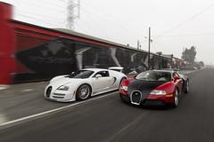 First and Last. (Desert-Motors Automotive Photography) Tags: bugatti veyron supersport rmsothebys pinnacleportfolio