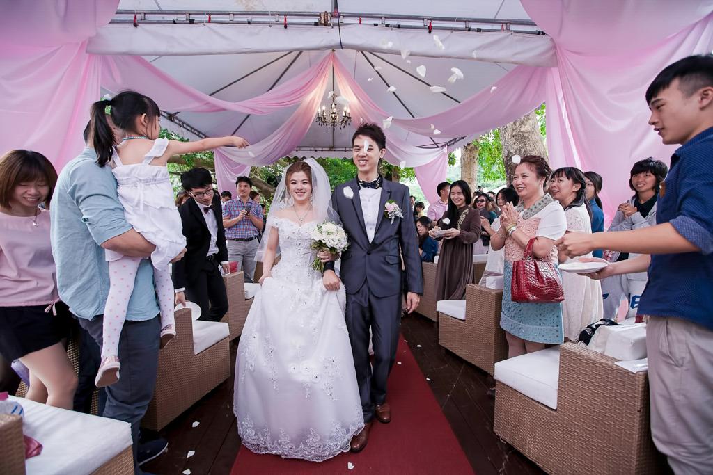婚禮-0263.jpg