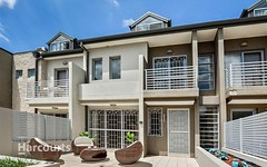 8/47-49 Gladstone Street, Parramatta NSW
