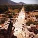 Ephesus (91)_instant