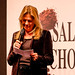 "2017_02_09_Inauguration_Salon_Chocolat_HD-28 • <a style=""font-size:0.8em;"" href=""http://www.flickr.com/photos/100070713@N08/32795127166/"" target=""_blank"">View on Flickr</a>"