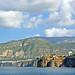 Italy-3002 - Leaving Sorrento