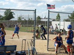 View from the bench (US Department of State) Tags: sports illinois july4th 4thofjuly july4 independenceday 4july girlssports womenssports