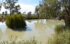 lot 2 DP170758 River Road, Mourquong NSW