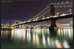 "Iron bridge <a style=""margin-left:10px; font-size:0.8em;"" href=""http://www.flickr.com/photos/66444177@N04/18499220179/"" target=""_blank"">@flickr</a>"