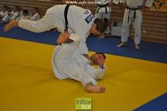 Judo0098