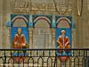 SADHU BELA YATRA (Bashir Osman) Tags: pakistan religious temple southeastasia traditional celebration hindu hinduism cultures pilgrimage sindh paquistão hindutemple ethnicity باكستان minoritygroups bashir 巴基斯坦 riverindus sukkur پاکستان travelpakistan 파키스탄 pakistán pakistaniculture asianethnicity パキスタン celebrationevent religiousevent pakistanicultures hindubelief sadhubela pakistaniethnicity minorityinpakistan pakistanihindus пакистан eastasiancultures bashirosman aboutpakistan પાકિસ્તાન পাকিস্তান pakistāna pakistanas bashirusman pakistanihinducommunity pakistaniminorities bashirosman'sphotography bababankhandimaharaj maharajgorishankar pakistaniminoritygroups southeastasiancultures southeastasianminorities southeastethnicity sadhubelapilgrimage2015 sadhubelayatra2015