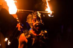 Festival Pulsar (Julian Nunes Artur) Tags: art night canon fire arte circo noite fogo trance psy trancemusic canon6d trancelife psychdelictrance