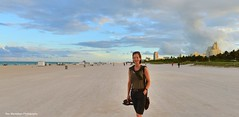 MJ (Rex Montalban Photography) Tags: sunset florida miami southbeach rexmontalbanphotography