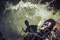 Early summer beach-27 (~138~) Tags: ocean sea beach sports water bc action vancouverisland pacificocean skim skimboard vanisle aw1 dereklawrence derek138