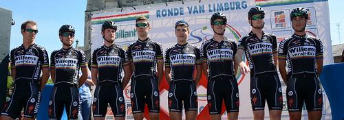 Ronde van Limburg-19