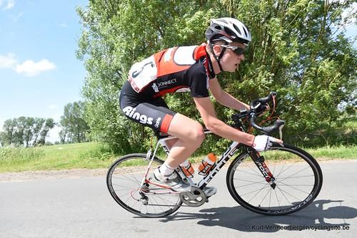 Kruibeke junioren (370)