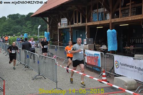 5hoekloop_14_06_2015_0377