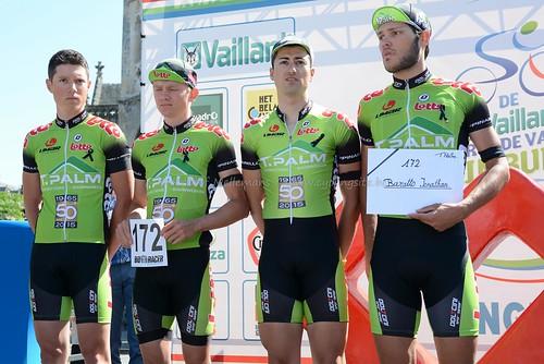 Ronde van Limburg-1