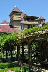 winchestermysteryhouse sanjoseca
