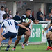 World Rugby Championship U20s - Day 4-959.jpg