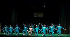 20150606-_D8H8399 (ilvic) Tags: dance danza danse tanz dans taniec