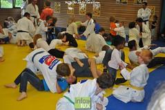 Judo0161