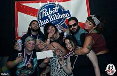 PBR RPS Championship 2015