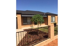 8/7-9 Boronia Rd, Leeton NSW