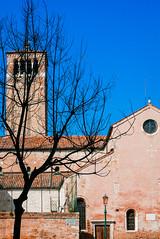 Veneza (ducamendes) Tags: venice italy veneza itália
