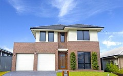 14 Foothills Terrace, Glenmore Park NSW