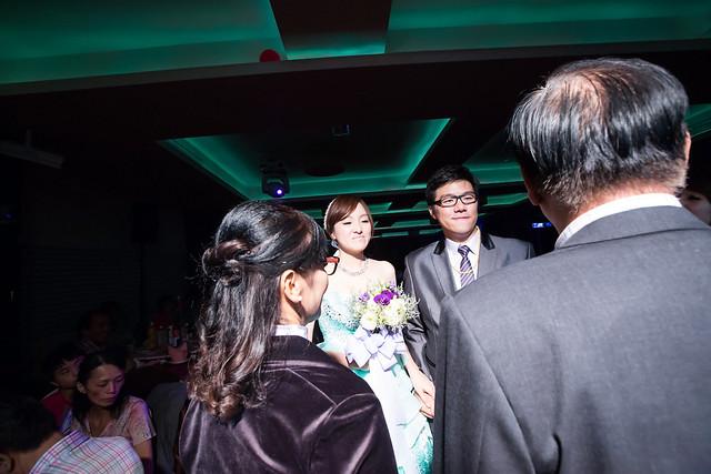 婚禮記錄347