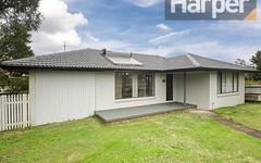 17 Burnham Cl, Thornton NSW