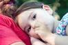 (kuuan) Tags: portrait girl austria child 85mm olympus mf f2 zuiko manualfocus fzuiko f285mm olympusfzuikoautotf285mm