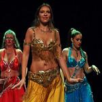 Belly Dancers @ MC.HC ¬ 0461 thumbnail