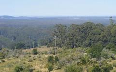 3/199 Hunters Road, Yarrahapinni NSW