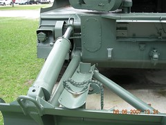 "M110A2 Howitzer 12 • <a style=""font-size:0.8em;"" href=""http://www.flickr.com/photos/81723459@N04/19857068023/"" target=""_blank"">View on Flickr</a>"