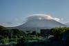 Nube lenticolare, Vesuvio. (Luigi.Vitiello86) Tags: nikon sigma vesuvio nubi lenticolari nikond7100
